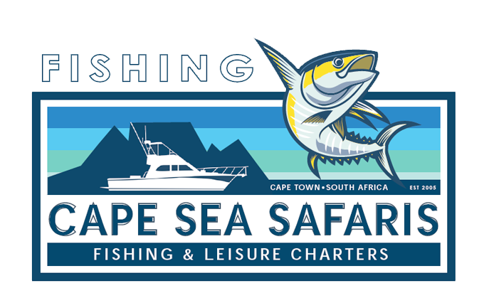 Cape Sea Safaris